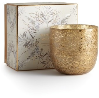 The Best Scented Christmas Candles You Need Now!