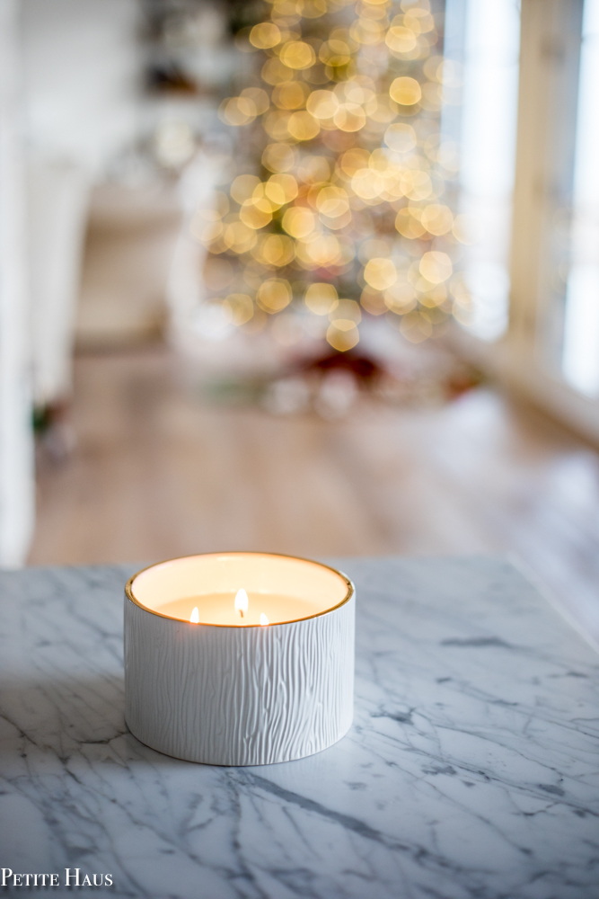 Christmas Candles You Need NOW for your Holiday Home!