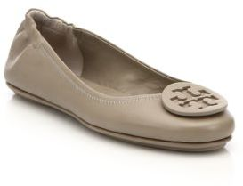Best Flats for Travel & Everyday!