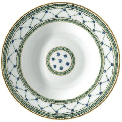 Raynaud Allee Royal French Plate