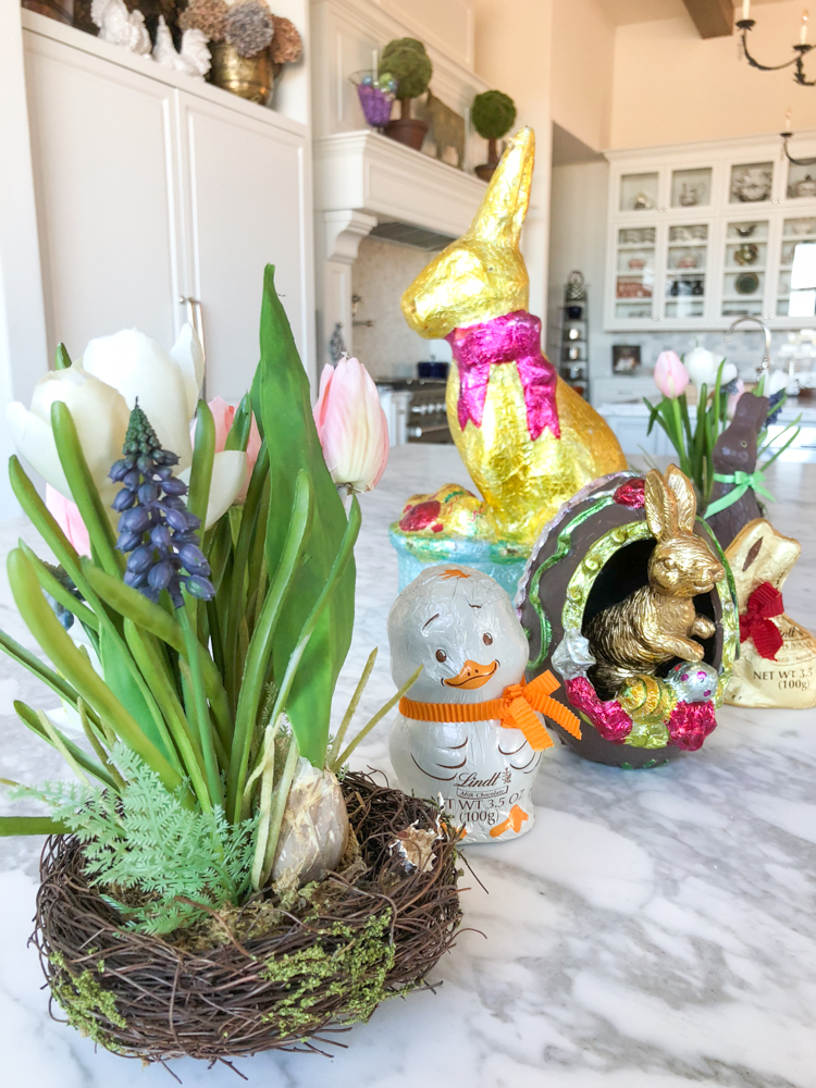 Easter Decor Part - 43: ... Easter Chocolates
