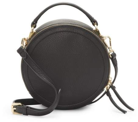 Hat Box Round Bags Friday Favorites Petite Haus