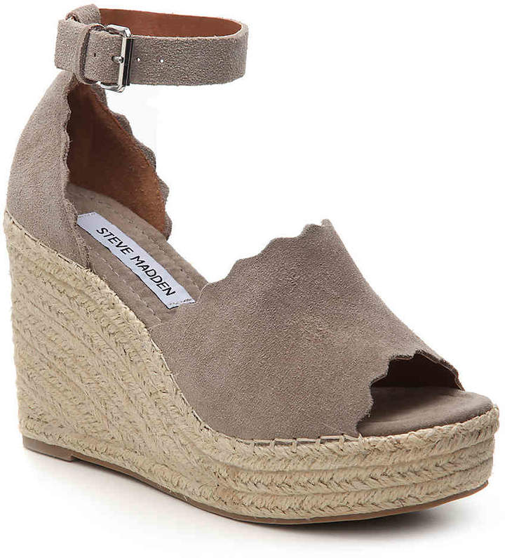 37d2e3b6f8e Chic Espadrilles for Spring and Summer – Friday Favorites – Petite Haus