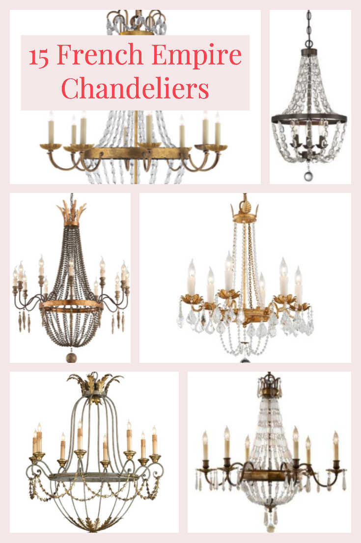 distressed htm lighting bellacor oak light french six wood white on chandeliers chandelier sale beverly washed and